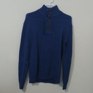 Urban Heritage Men's Sweater